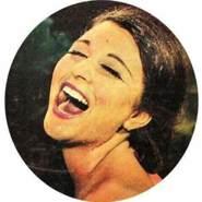 oeoza31's profile photo