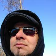 stephanec73's profile photo