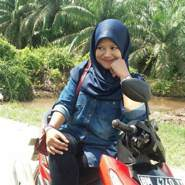Sarinurcahyani17's profile photo