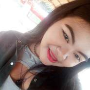 surasaky286001's profile photo