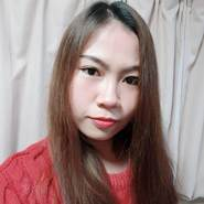 suphinyac's profile photo