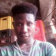 anik449's profile photo