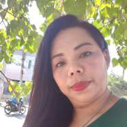user_wp5920's profile photo