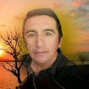 omardeomares's profile photo