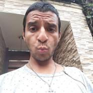 abrahand120343's profile photo