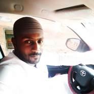 almustafam135132's profile photo