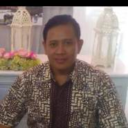 samboyo's profile photo