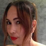 marissap's profile photo