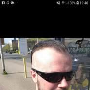 lorionc's profile photo