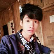 userosjuv42975's profile photo
