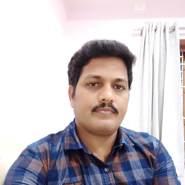 raghu41's profile photo