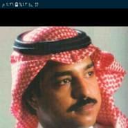 fawasi155975's profile photo