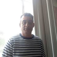 josef347883's profile photo