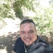 eduardon108's profile photo