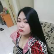golddaimond's profile photo