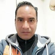 armandoascencio4's profile photo