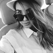 yessim407395's profile photo