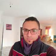 mohamedi830's profile photo