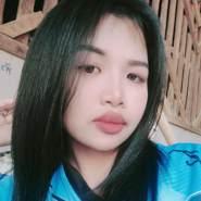 taenk91's profile photo