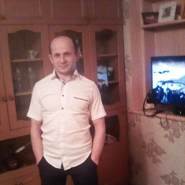 grigoryan345araik's profile photo