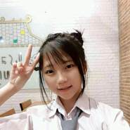 lzt_18's profile photo