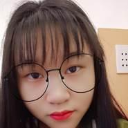 PhoiHoa's profile photo