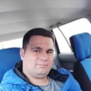 sarkanyj's profile photo