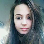 emmrek's profile photo