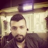 pasa_izmir's profile photo