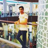 saeed202081's profile photo