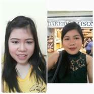 sarahg664557's profile photo