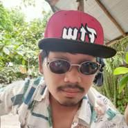 user_ifjo59's profile photo