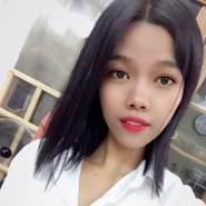 solin49's profile photo