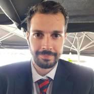dimitriosv175557's profile photo