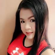 nadiayat's profile photo