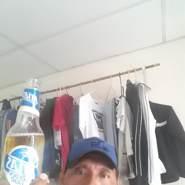 davidn781071's profile photo