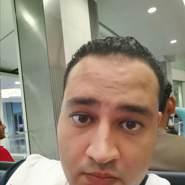 mohameda981245's profile photo