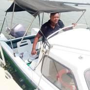 ekpahamike's profile photo