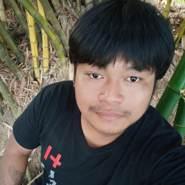 user_ikq23078's profile photo