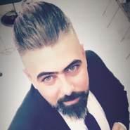 mamymsmrm's profile photo