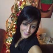 odalis13's profile photo