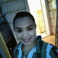 toribom's profile photo
