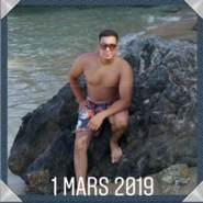 mohsinb953452's profile photo