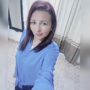 lilys3004's profile photo