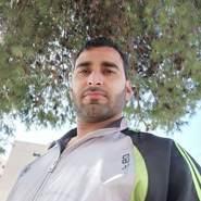 hasans210277's profile photo