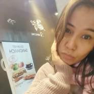geishaa746996's profile photo