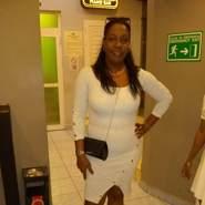 luciae71921's profile photo