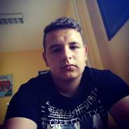 davidOsz's profile photo
