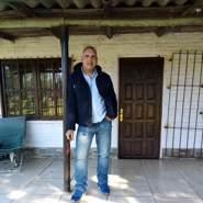 gustavo564155's profile photo