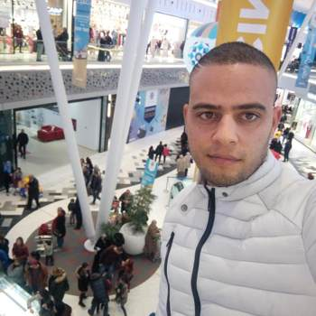 amink760_Ben Arous_Single_Male